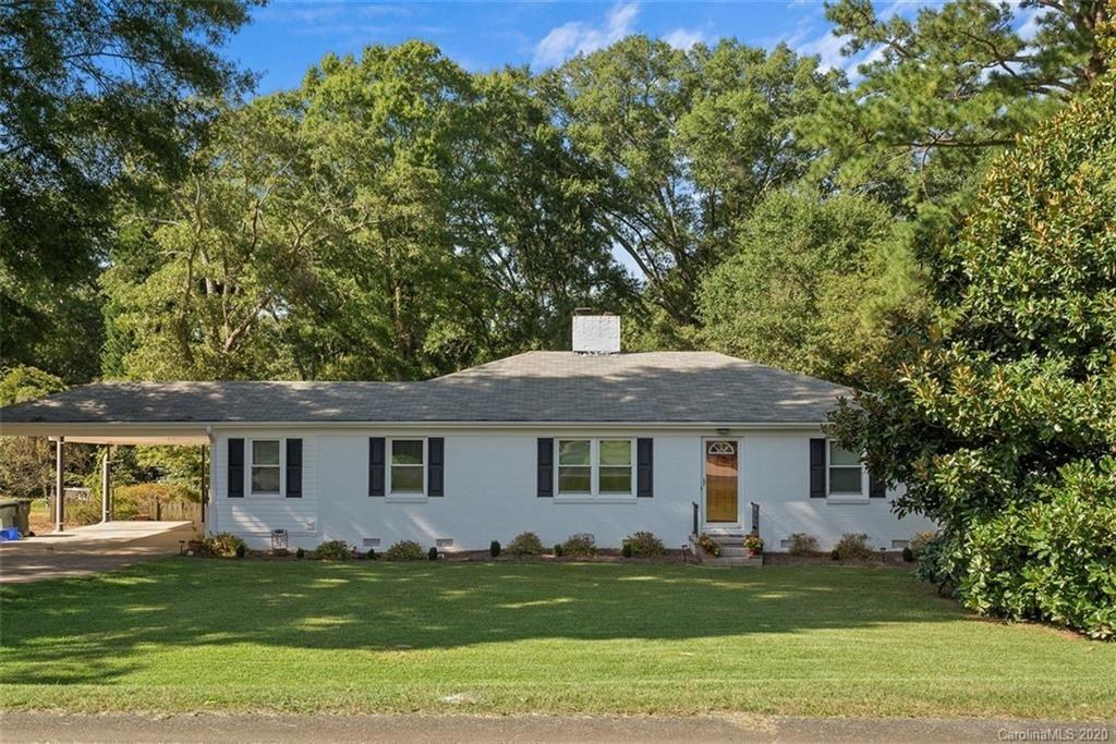 173 Briarwood Drive, Rock Hill, SC 29732-1007 - MLS#: 3664444