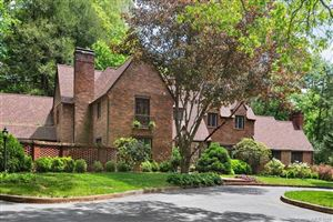 Photo of 26 Eastwood Road, Asheville, NC 28803 (MLS # 3497445)