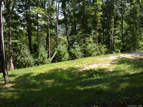 Photo of 173 High Hickory Trail Trail, Swannanoa, NC 28778 (MLS # 3584445)