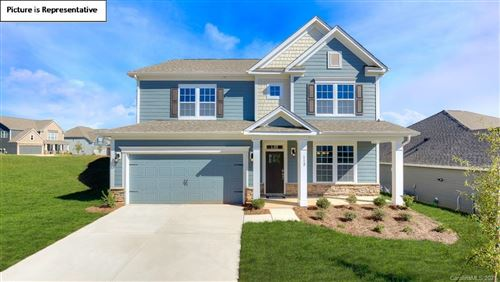 Photo of 419 Preston Road #422, Mooresville, NC 28117 (MLS # 3688445)