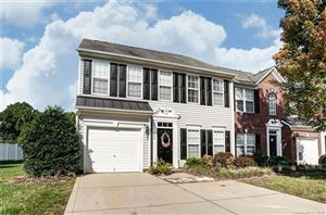 Photo of 532 Pate Drive, Fort Mill, SC 29715 (MLS # 3541446)