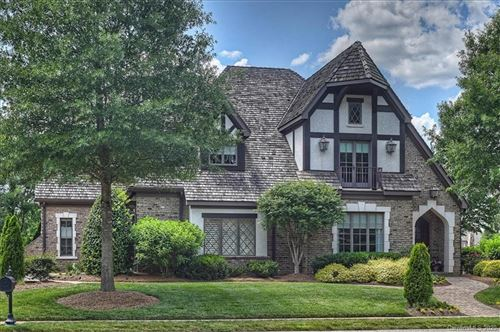 Photo of 506 Belle Meade Court, Waxhaw, NC 28173 (MLS # 3585446)