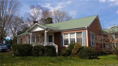 Photo of 309 E Main Street, Forest City, NC 28043 (MLS # 3586446)