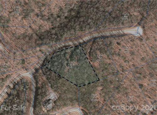 Photo of Lot 100 Laurel Thicket Drive, Brevard, NC 28712 (MLS # 3590446)