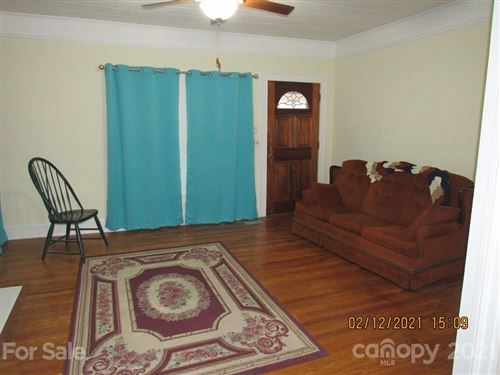 Tiny photo for 208 Boyd Street, Maiden, NC 28650 (MLS # 3608446)