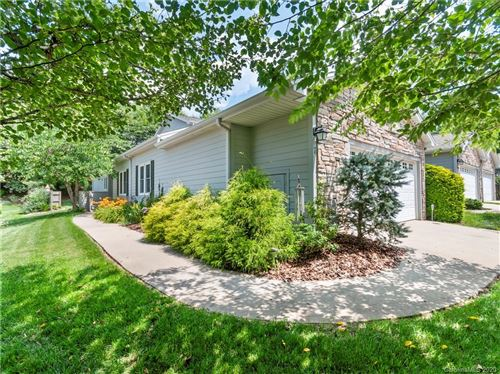 Photo of 7 Holiday Drive, Arden, NC 28704-8816 (MLS # 3637446)