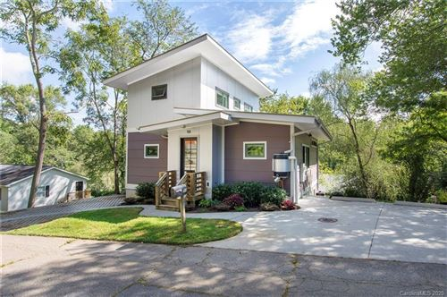 Photo of 50 Greeley Street, Asheville, NC 28806 (MLS # 3658446)