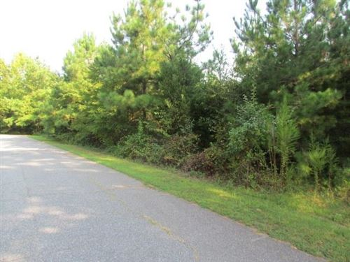Photo of Beside 52 Moser Circle, Taylorsville, NC 28681 (MLS # 3551447)