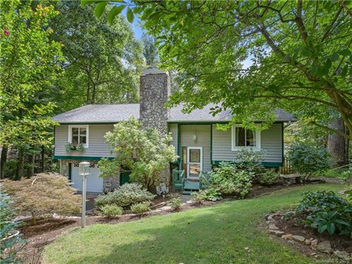 Photo of 5 Mayfair Place, Arden, NC 28704 (MLS # 3661447)