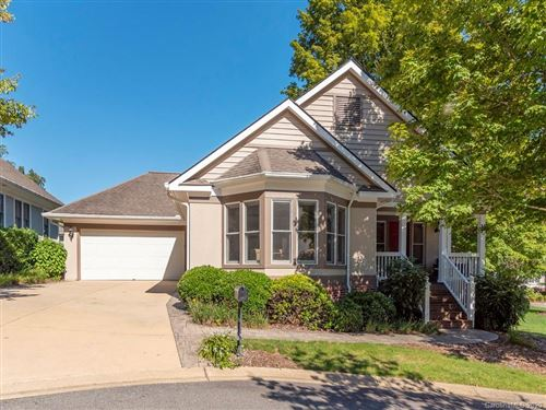 Photo of 14 Creekside Way, Asheville, NC 28804 (MLS # 3665447)