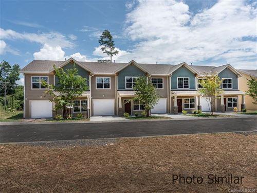 Photo of 1218 Pauline Trail Drive #41, Arden, NC 28704 (MLS # 3691447)