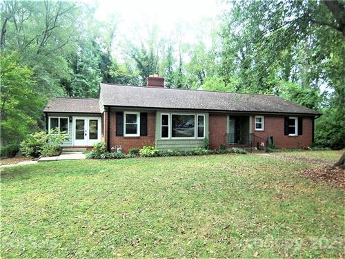 Photo of 600 Westover Terrace, Shelby, NC 28150 (MLS # 3786447)