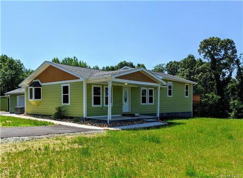 Photo of 94 River Ridge Lane, Taylorsville, NC 28681 (MLS # 3627448)