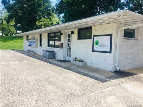 Photo of 15 Rosman Highway, Brevard, NC 28712 (MLS # 3651448)