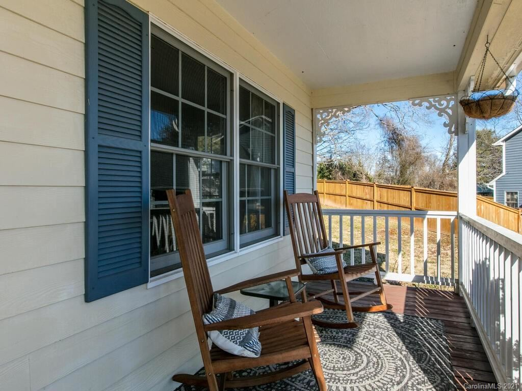 Photo of 24 Mallory Meadows Court, Arden, NC 28704 (MLS # 3699448)