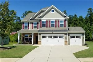 Photo of 5797 McClintock Drive, Denver, NC 28037 (MLS # 3544449)