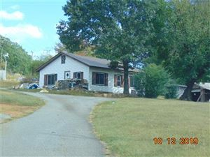 Photo of 2825 Old 70 Loop, Connelly Springs, NC 28612 (MLS # 3560449)