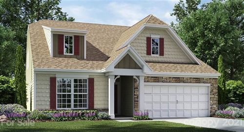 Photo of 309 Picasso Trail #87, Mount Holly, NC 28120 (MLS # 3702449)