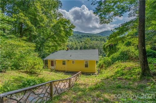 Photo of 3178 US Hwy 176 None, Tryon, NC 28782 (MLS # 3782449)