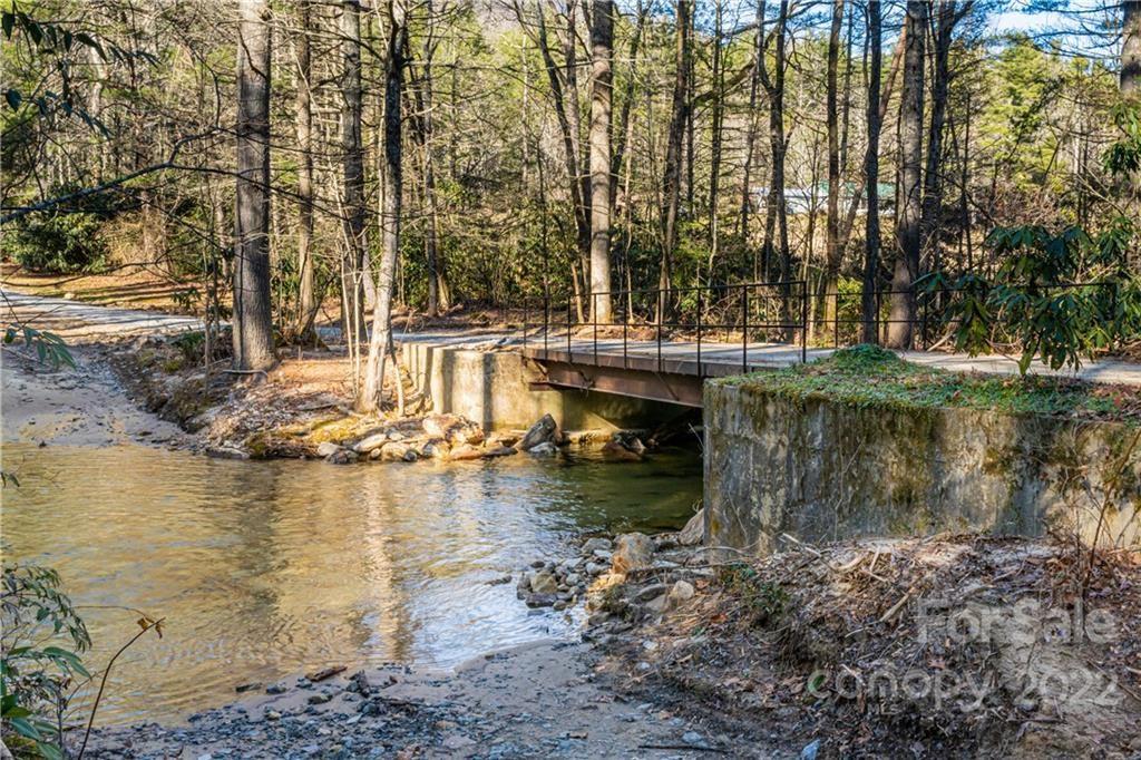 Photo of 38 Bear Paw Ridge Road, Zirconia, NC 28790-7794 (MLS # 3693449)