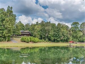 Photo of 325 Aberdeen Farm Road, Rutherfordton, NC 28139 (MLS # 3432450)