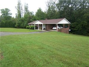 Photo of 1844 Bellcroft Lane, Lenoir, NC 28645 (MLS # 3455450)