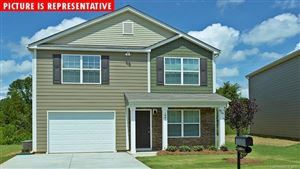 Photo of 3961 Potts Grove Place, Concord, NC 28025 (MLS # 3519450)