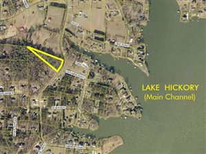 Photo of Lot 7 Riverview Road, Taylorsville, NC 28681 (MLS # 3555451)
