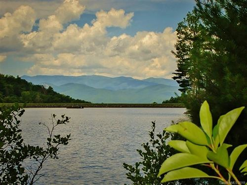 Photo of 134 Eagle Lake Drive, Brevard, NC 28712 (MLS # 3531452)
