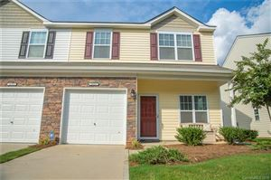 Photo of 10607 Bunclody Drive #6024, Charlotte, NC 28213 (MLS # 3541452)