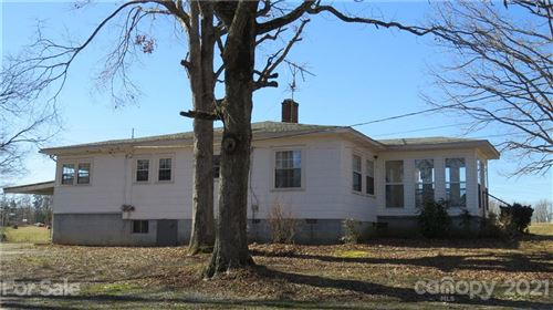Photo of 1107 Chase High Road, Forest City, NC 28043-5670 (MLS # 3712452)
