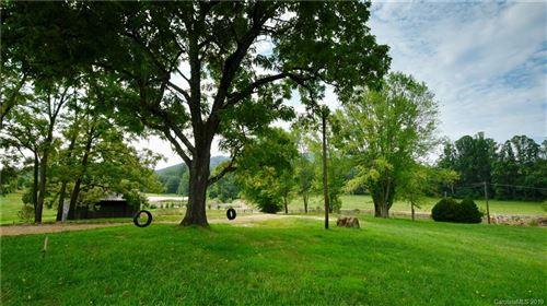 Photo of 11 Walnut Valley Parkway, Arden, NC 28704 (MLS # 3535453)