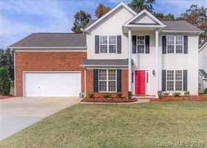 Featured picture for the property 3562453
