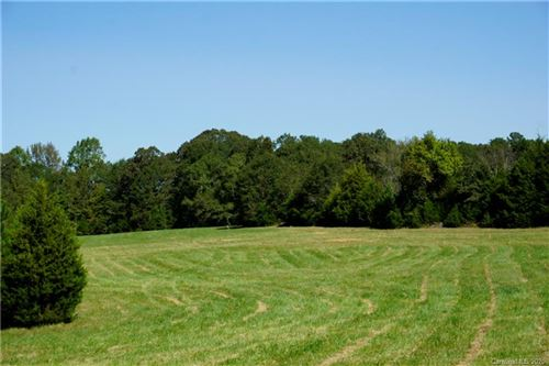 Photo of 3.2 AC Holly Road #4A, Clover, SC 29710 (MLS # 3685453)