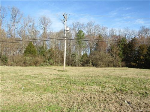 Tiny photo for 0 Hwy 74 Highway, Marshville, NC 28103 (MLS # 3108454)