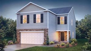 Photo of 3976 Potts Grove Place, Concord, NC 28025 (MLS # 3519454)