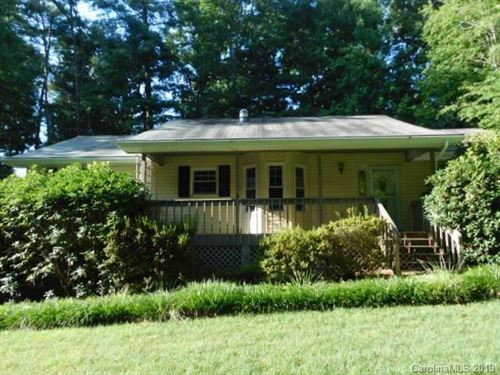 Photo of 22 Tall Pines Trail #5, Arden, NC 28704 (MLS # 3530454)
