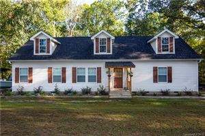 Photo of 2753 Fire Tower Road, Rock Hill, SC 29730 (MLS # 3561454)