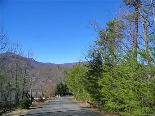 Photo of LOT 4 Eagles Crest Way, Lake Lure, NC 28746 (MLS # 3599454)