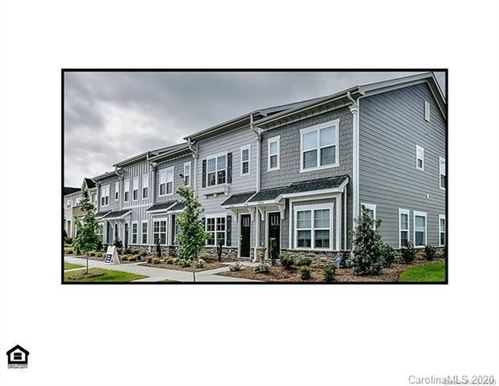 Photo of 2103 Grey Rock Lane #49, Denver, NC 28037 (MLS # 3637454)