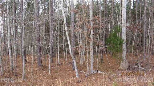 Photo of 0 Farmer Johns Trail, Forest City, NC 28043 (MLS # 3708454)