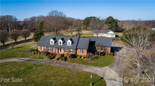 Photo of 15009 Lucia Riverbend Highway, Stanley, NC 28164-9775 (MLS # 3716454)
