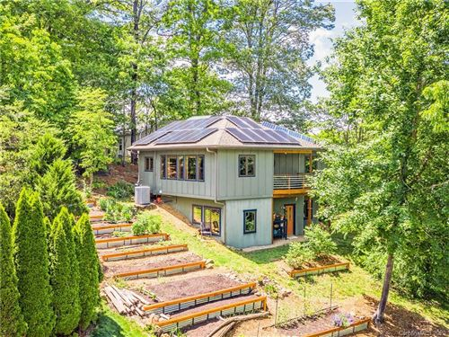 Photo of 9 Bryant Street, Asheville, NC 28806-3507 (MLS # 3624455)