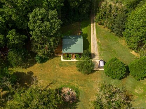 Photo of 1905 McEntire Road, Tryon, NC 28782-8775 (MLS # 3661455)