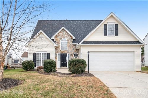 Photo of 113 Royalton Road, Mooresville, NC 28115-6776 (MLS # 3704455)