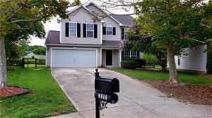 Photo of 7816 Geoffrey Court, Charlotte, NC 28213 (MLS # 3541456)