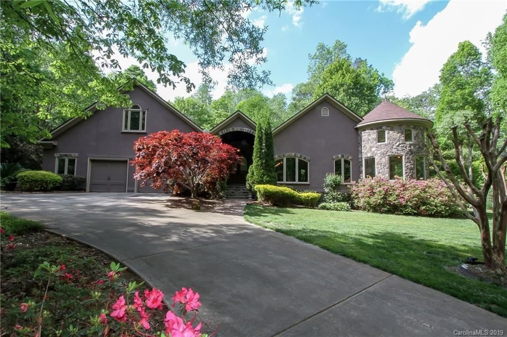9916 Heritage Oak Lane, Marvin, NC 28173 - MLS#: 3522456