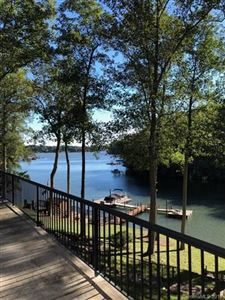 Photo of 9013 Clement Circle #5, Terrell, NC 28682 (MLS # 3463457)