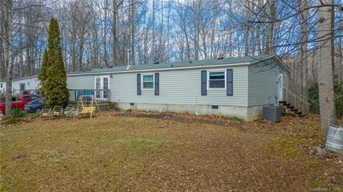 Photo of 105 Blue Mountain Road, Fairview, NC 28730 (MLS # 3574457)
