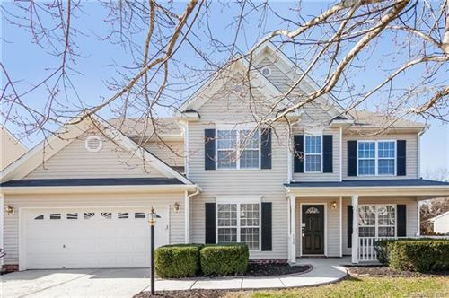 Photo of 130 Rusty Nail Drive, Mooresville, NC 28115 (MLS # 3583457)